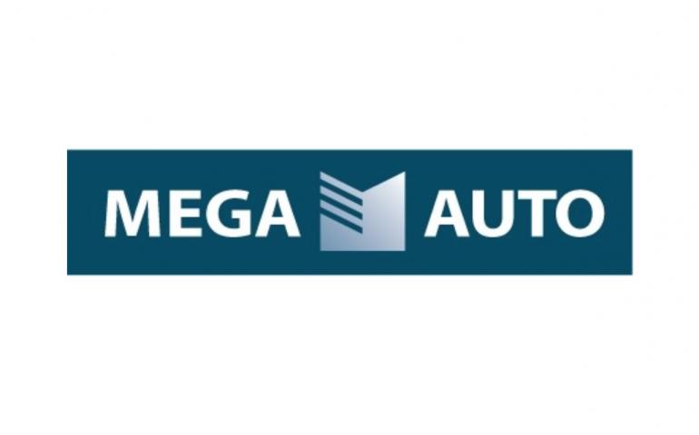 Sami Anttila – Mega-Auto suosittelee Viestipajaa